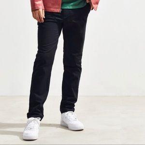 UO Easton Skinny Stretch Chino Pant
